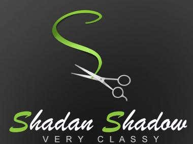 Shadan Shadow
