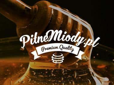 Pitne Miody
