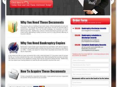 BankruptcyCopies.com