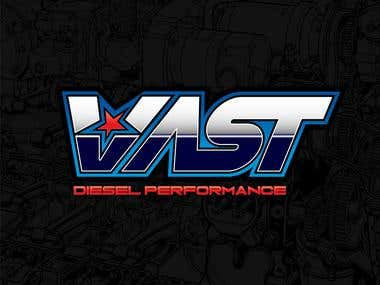 Vast Diesel Performance