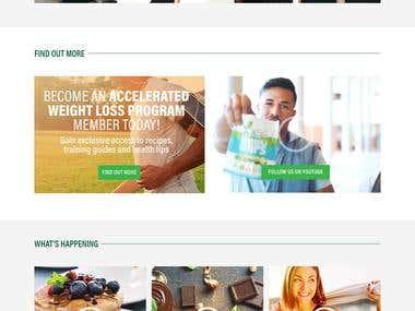 Website to Buy Online Green Tea For Healthy Body