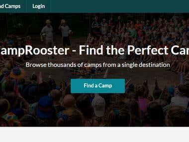 www.camprooster.com