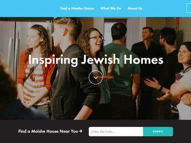 moishehouse.org