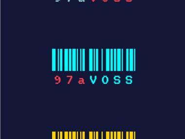 97aVoss Night Club