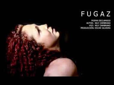 FUGAZ