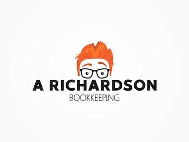 A Richardson Bookkeeping