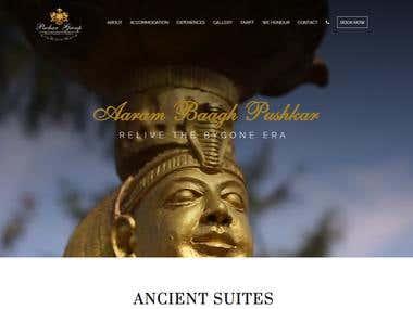 aarambaaghpushkar.com