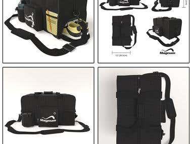 Magnum Bag