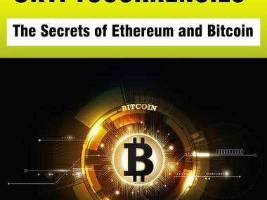 E-Book 5000 words on Crypto-Currencies
