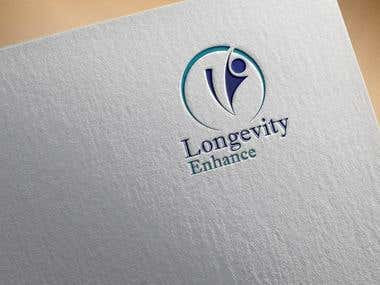 Logo design For your company