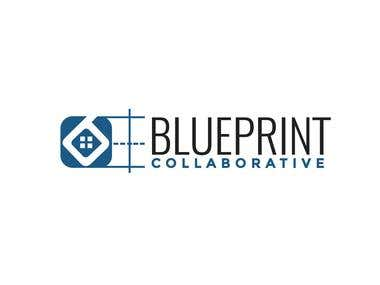 Blueprint-Collaborative