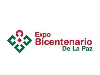Expo Bicentenario Logo