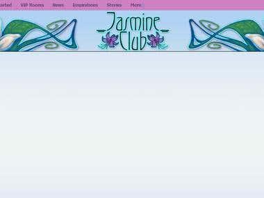Jasmine Club