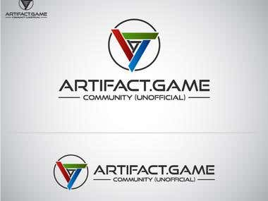 Artifact. Game