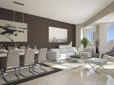 Interior design!!!