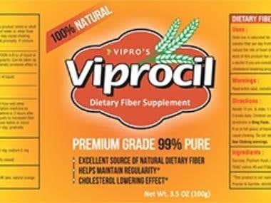 Viprocil