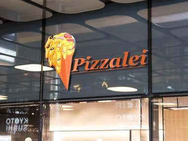 Pizzalei