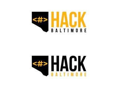 Hack Baltimore