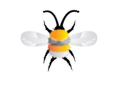 Bumbel Bee