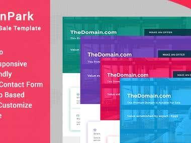 DomainPark