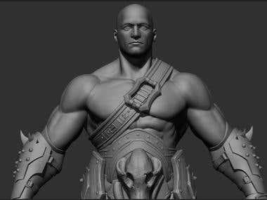 barbarian02