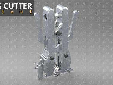 RING CUTTER