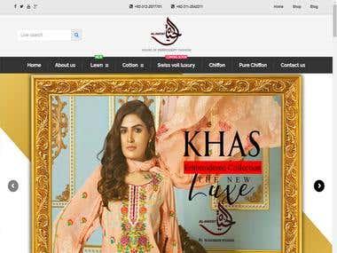 Al Hayat Online Shopping