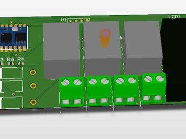 WIFI Plug 3 plugs
