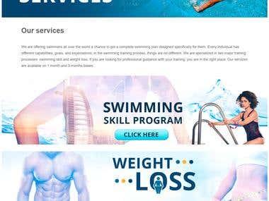 http://www.myswimmingplan.com/