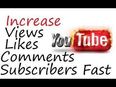 YouTube Marketing, YouTube.