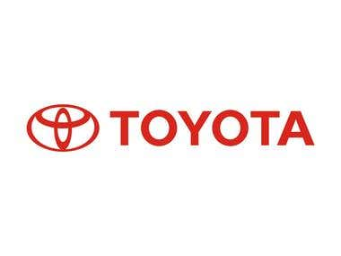 TPS: -The- Toyota Production System
