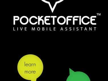 PocketVoice