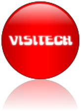 Visitech ( The record of all visitors in any company)