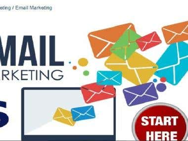 I Will Write Email Series For Email Marketing Campaign