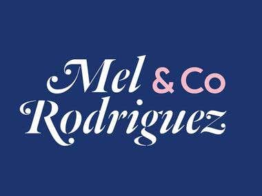 Mel Rodriguez & Co