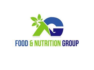 Food and Nutrition Group logo
