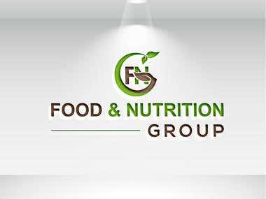 Food and Nutrition Group logo 2