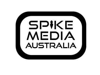 Spike media Australia