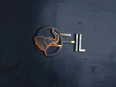 F-IL Logo Contest