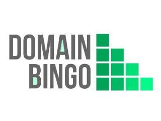 domain.bingo - TLD search engine