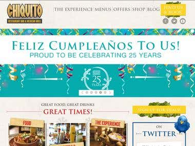 http://www.chiquito.co.uk/