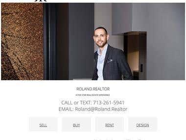 Roland Realtor