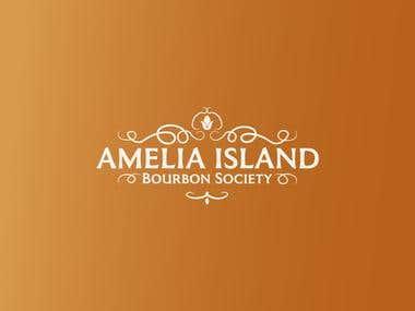 Amelia Island Bourbon Society