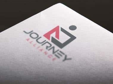Journey Alliance Logo