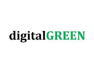 Digital Green S.A