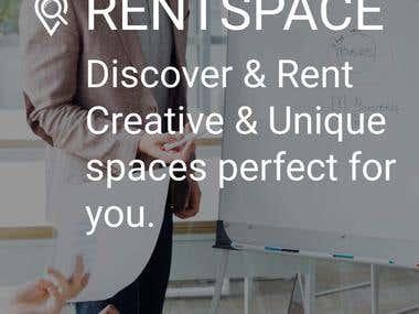 Rentspace