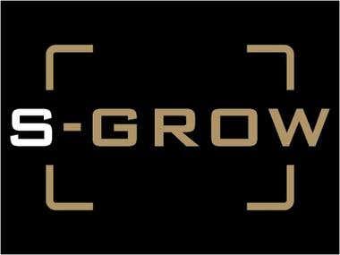 S-Grow