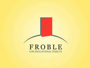 Logo Foble