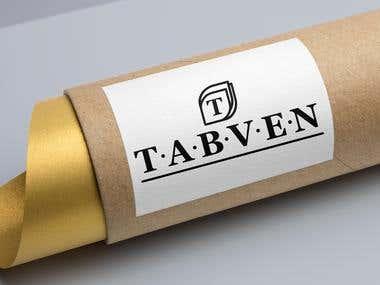 Logo para empresa de tabacos