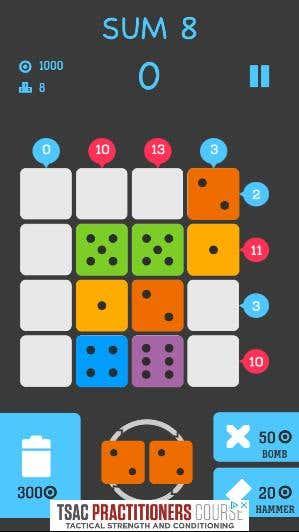 Make8